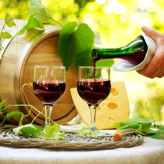vino_zatisi_01_1_1