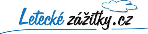 LogoPokyny