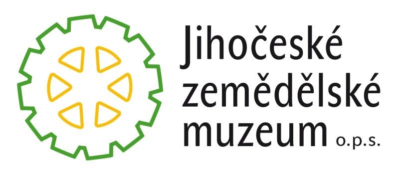 logo-JZM-N-kopie