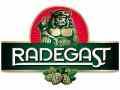Prohlídka pivovaru Radegast
