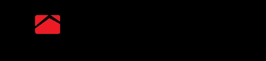 strechy_praha_-_logo