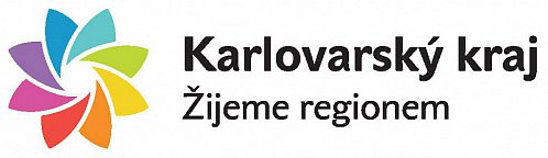1462-logo-zivy-kraj