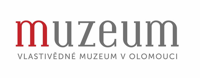 VMO-Logo
