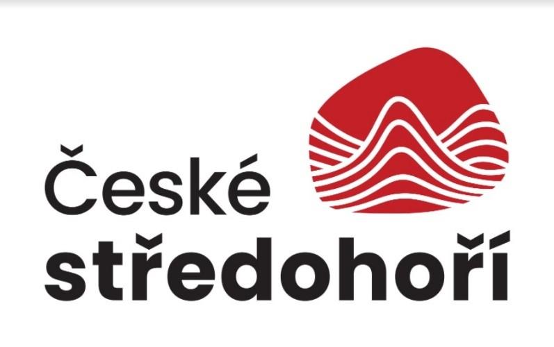 ceske_str_logo