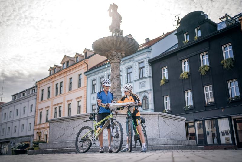 kv_zivy_kraj_05Sokolov_cyklo-50