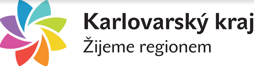 kv_zivykraj