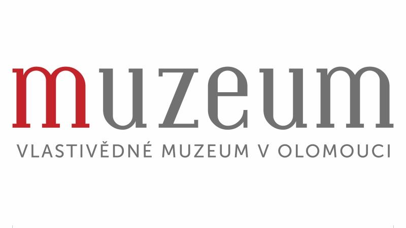 logo_vmo_800