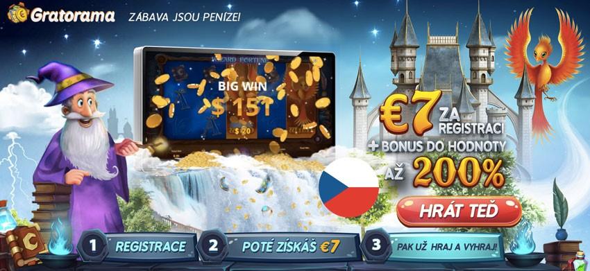 casino03