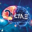 Týden mozku 2021. On-line festival nejnovějších objevů a trendů ve výzkumu mozku a neurovědách