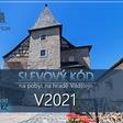 Nezapomenutelné léto na hradě nebo třeba jako námořník na vlnách fantazie na západě Čech