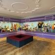 Mezinárodní den muzeí. Vstup zdarma v Muzeích hlavního města Prahy