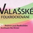 32. Valašské folkrockování