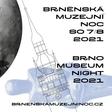 Brněnská muzejní noc v Muzeu romské kultury