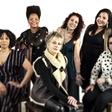Ženská kapela Jane Bunnett & Maqueque na svém evropském turné přijede rozehřát také pražské publikum