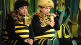 Příhody včelích medvídků - Divadlo Alfa