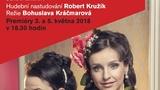 LA TRAVIATA - Divadlo Antonína Dvořáka