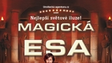 Magická esa - Divadlo kouzel Pavla Kožíška
