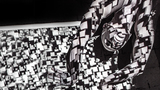 Cube - Laterna magika