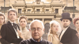 Sňatky z rozumu - Divadlo na Vinohradech