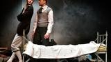 """THRILL ME (Vzruš mě!) - Divadlo """"12"""""""