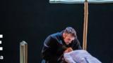 KYTICE - Divadlo na Vinohradech