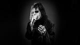 Hororový svět temného rappera Ghostemana ovládne Forum Karlín