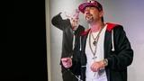 Rapper - Komorní divadlo Kalich