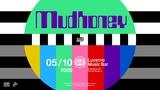 Mudhoney / US