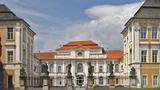 Konference na zámku Duchcov: S odvahou a pílí lva - Valdštejnové v českých zemích (1500-2000)