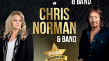 Bonnie Tyler  & Chris Norman