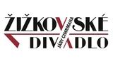 Velká divadelní pohádka v rámci Vstupenky na NĚCO - Žižkovské divadlo Járy Cimrmana