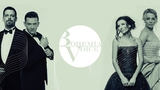 Bohemia Voice: Prožitkový koncert Nessun Dorma