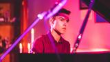 Pavel Vondráček - Love Stories Tour - Kolín