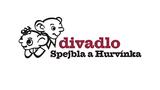 Hotel Spejbl - Divadlo Spejbla a Hurvínka