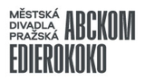 TAXE ZASE OZVI - Malá scéna divadla ABC