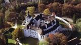 Reicha Quartet na zámku Březnice