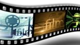 Letní Kino - program na září
