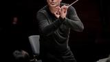 SOČR: Mahlerova devátá