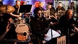 Jazz Dock Orchestra – Neočekávaná setkání - Divadlo Archa