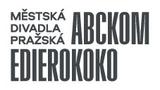 OSVOBOZENÝ JAZZ JAROSLAVA JEŽKA - Malá scéna divadla ABC