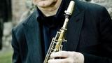 Norský saxofonista Jan Garbarek zahraje v Praze, hlediště Fora Karlín bude rozděleno na dva sektory