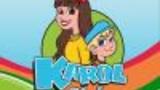 KAROL A KVÍDO