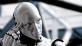 ROBOT2020