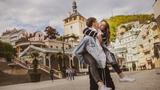Získejte až 9 000 Kč na vaše ubytování od Karlovarského kraje!