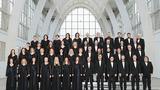 A2: Verdi! Requiem - Dům kultury města Ostravy