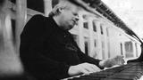 R4 Klavírní recitál Grigorije Sokolova