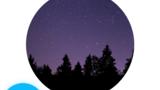 Astronomický kurz II - ONLINE - Štefánikova hvězdárna