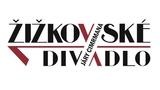 Přišel na večeři - Žižkovské divadlo Járy Cimrmana