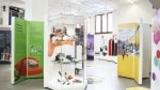 Chemie kolem nás - Národní technické muzeum