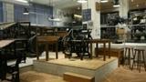 Tiskařství - Národní technické muzeum